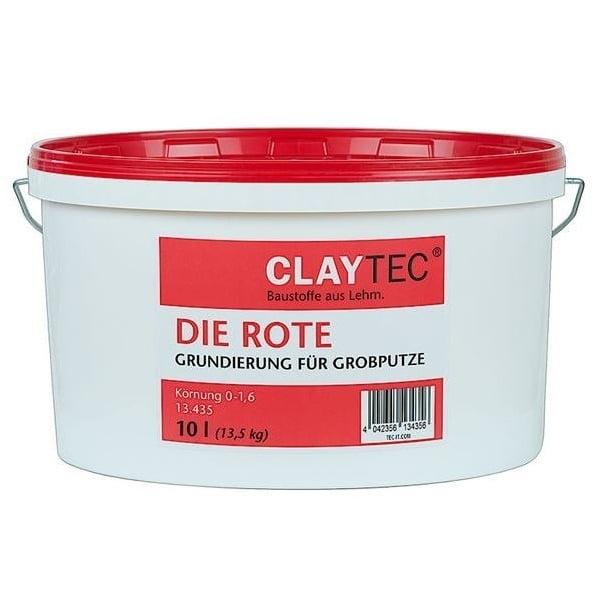 Claytec Primer Grof