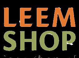 Leemshop
