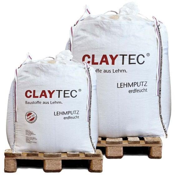 Claytec Basisleem