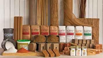 Claytec-Leemproducten-online