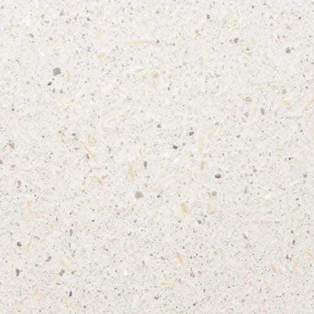 Claytec Witte Basisleem grof