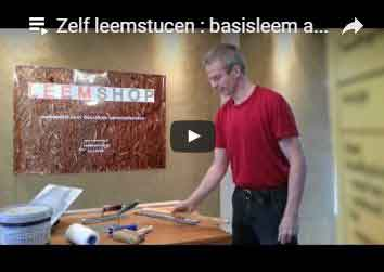 Leemshop Youtube