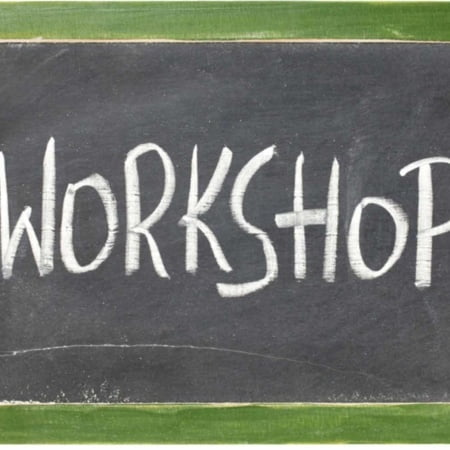 Workshop Leemstuc